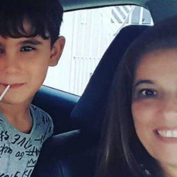 Vizinho de 18 anos invade casa e mata mãe e filho a facadas em São Paulo