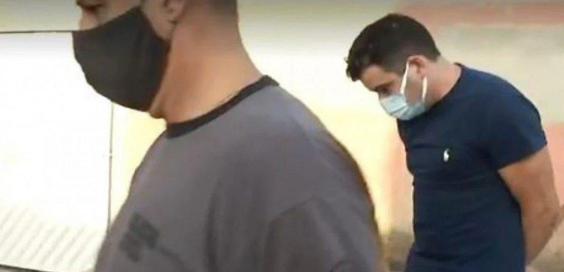 Polícia prende secretário de Saúde de Itatiaia por suspeita de fraude em compras de EPI's
