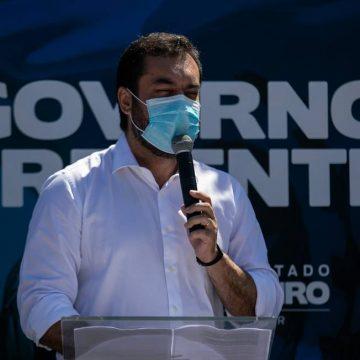 RJ:'Novo decreto estadual irá reforçar autonomia de municípios na decisão de medidas restritivas'