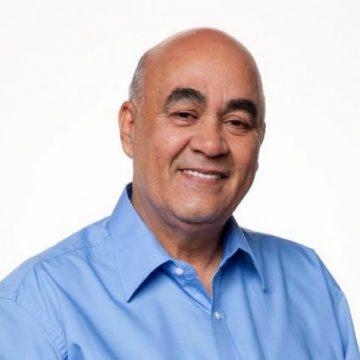 Ex-prefeito de Nova Iguaçu Nelson Bornier morre vítima da Covid-19