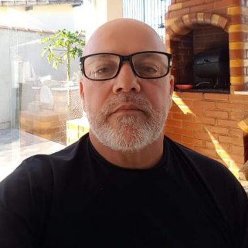 Ex-proprietário de linha de vans é executado a tiros em Rio Bonito