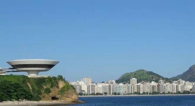 Niterói terá barreiras sanitárias nos principais acessos à cidade a partir desta quarta
