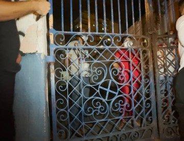 RJ:Vara da Infância proíbe vereador de fiscalizar abrigos sem Ministério Público
