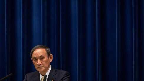 """ALERTA:""""Japão decreta estado de emergência a três meses dos Jogos Olímpicos"""""""