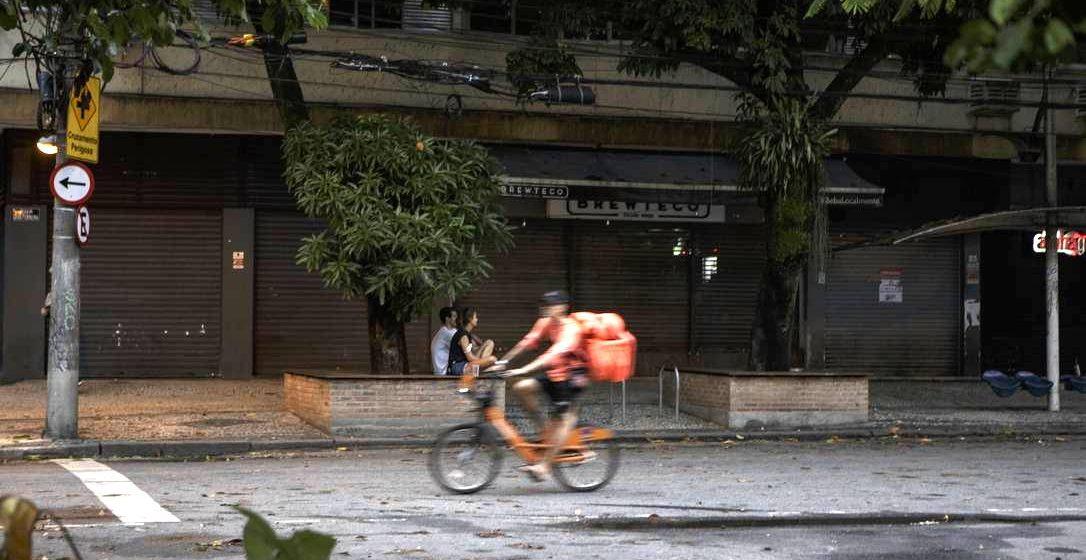 Prefeitura do Rio decide nesta sexta-feira se prorroga ou não restrições ao comércio e à circulação de pessoas na cidade