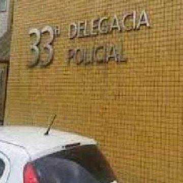 Polícia Civil prende suspeitos de integrar tribunal do tráfico em Coelho Neto