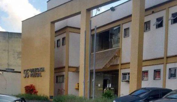 Polícia Civil prende suspeito de integrar quadrilha que vende celulares roubados