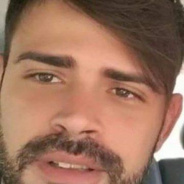 Sumiço de cabeleireiro pode ter ligação com homofobia na Baixada Fluminense