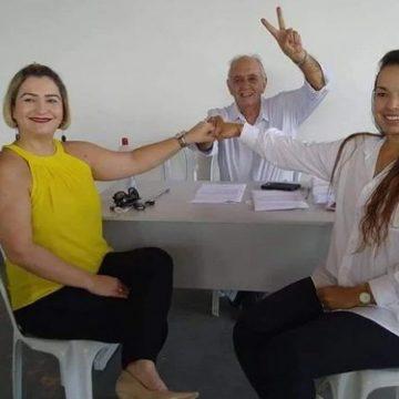 TRE nega pedido de cassação do mandato de prefeita e vice de Araruama