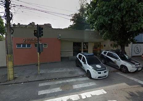 Polícia Civil indicia corretor de imóveis que aplicava golpes em compradores