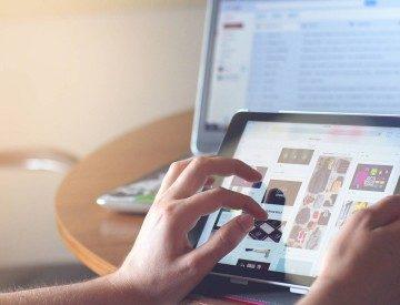 Procon-RJ lança novo manual contra fraudes virtuais; veja como se proteger