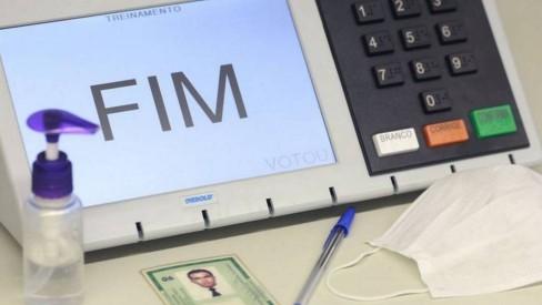 Em meio a debate sobre voto impresso, TSE lança campanha sobre segurança das urnas eletrônicas