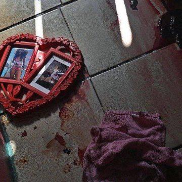 Jacarezinho: oito dos 28 mortos foram baleados em cinco casas da favela