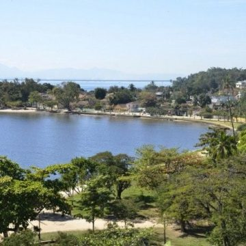 TEMOR:'Prefeitura confirma Carnaval fora de época na Ilha de Paquetá'