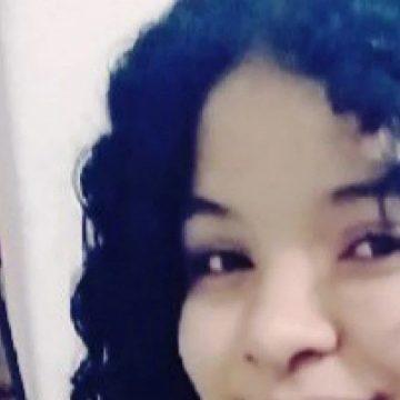 Menina de 14 anos desaparece após marcar encontro pela Web na Baixada