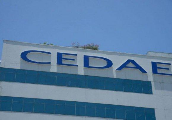 Cedae vai realizar manutenções na Baixada e na região Norte Fluminense