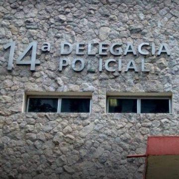 Polícia Civil prende integrantes de quadrilha de São Paulo que furtavam apartamentos na Zona Sul do Rio
