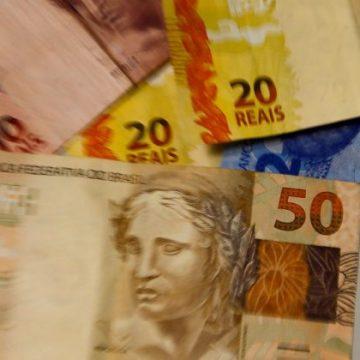 Governo pode pagar Auxílio Emergencial retroativo de R$ 600