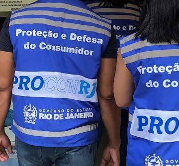 Procon-RJ irá promover novo mutirão virtual de negociação de dívidas; confira