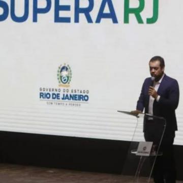 Auxílio do governo do Rio começa a ser pago neste sábado; veja onde retirar o cartão