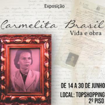 BAIXADA:'Fenig e Secretaria de Cultura de Nova Iguaçu apoiam exposição sobre primeira vereadora da cidade'