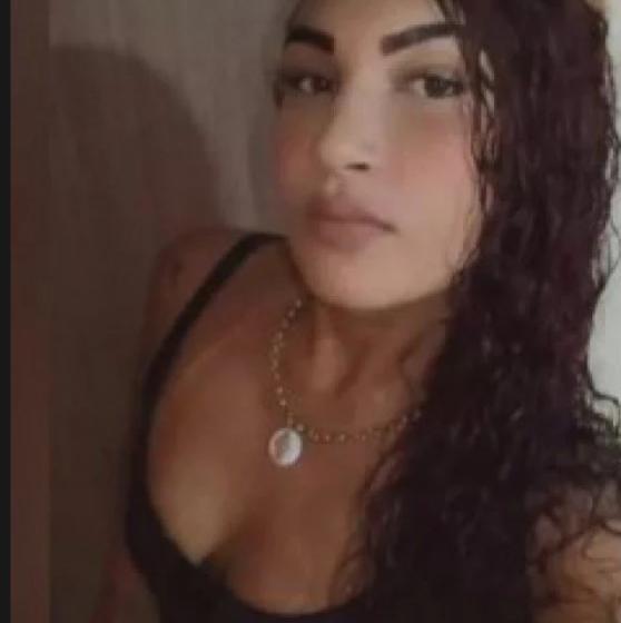 """VIOLÊNCIA:""""Mulher é baleada na cabeça durante briga com o namorado na Baixada Fluminense"""""""