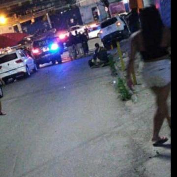 """RODOU:""""Homem com 15 passagens pela polícia é morto após furar blitz em São João de Meriti"""""""