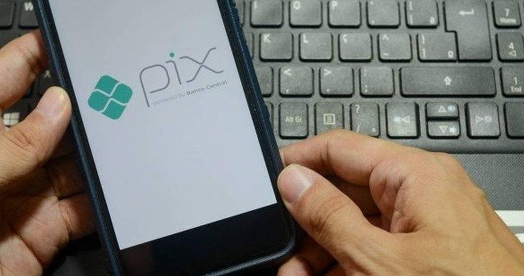 Atenção: estes são os 6 principais golpes envolvendo o Pix