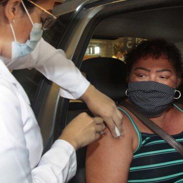 Nova Iguaçu altera o calendário de aplicação da segunda dose do imunizante da Pfizer