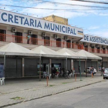 Sem concurso, Nova Iguaçu inscreve para 105 vagas temporárias