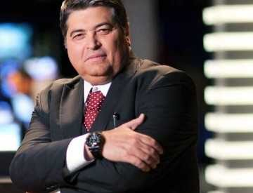 PSL negocia com MDB e Datena: 'Vou ser candidato em 2022; só não sei a quê'