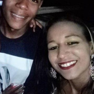 MP do Rio denuncia quatro PMs por executarem adolescente após levá-lo em viatura