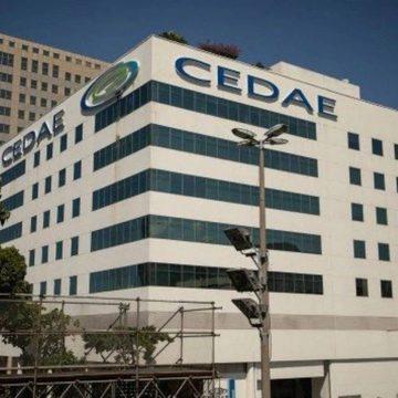 Belford Roxo terá abastecimento de água reduzido na terça-feira (06/07) para manutenção da CEDAE