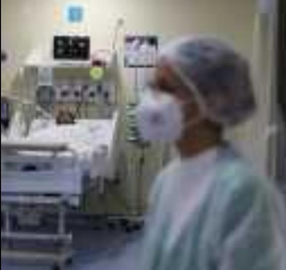 Covid-19: quase todos os pacientes infectados com variante Delta na cidade do Rio tiveram sintomas de gripe, diz secretaria