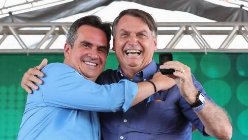 Líder do Centrão aceita o convite e será novo ministro da Casa Civil do governo Bolsonaro