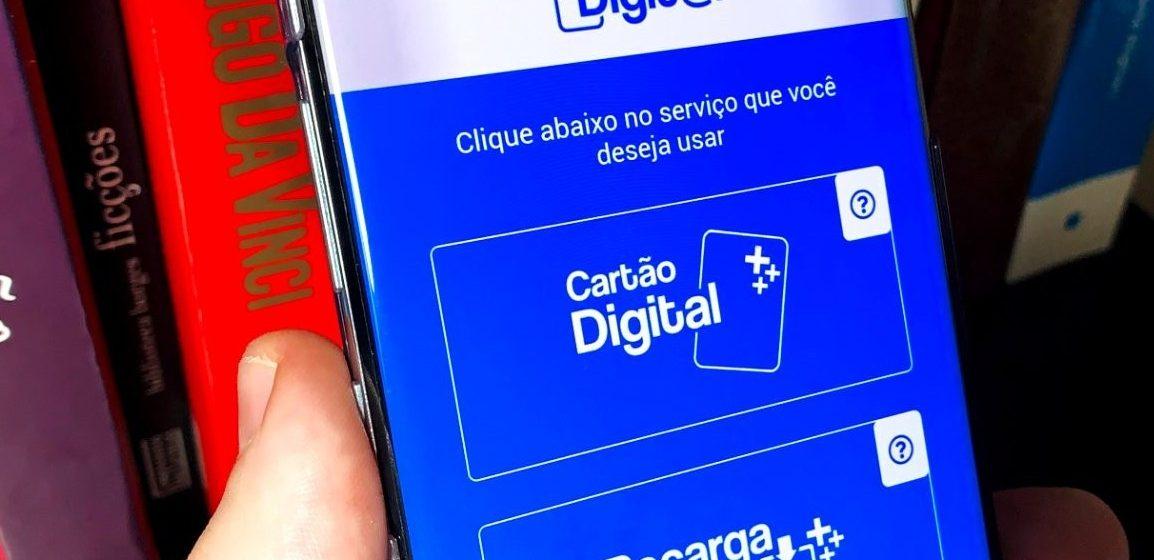 Ônibus, metrô e trem do Rio aceitam pagamento por aproximação com celular