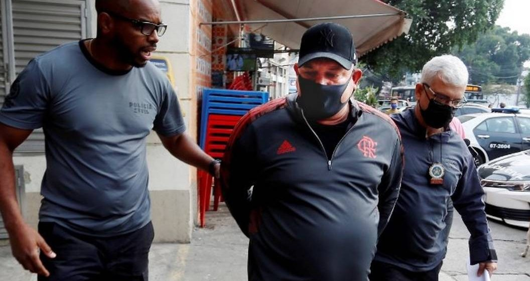 Operação policial mira esquema na Zona Norte do Rio que usou cooperativa de reciclagem para lavar mais de R$ 50 milhões