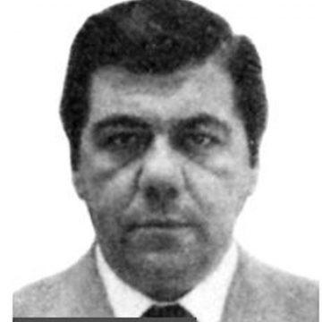 LUTO:Aos 82 anos, morre Hydeckel de Freitas, ex-prefeito de Duque de Caxias