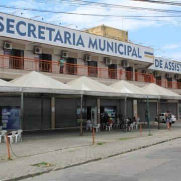 """Campanha do agasalho:""""Prefeitura da cidade iguaçuana tem pontos estratégicos para arrecadação com apoio da Cruz Vermelha de Nova Iguaçu e Shoppings"""""""