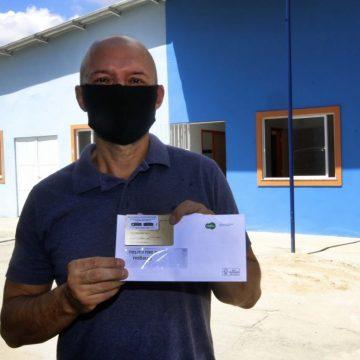 Prefeitura de Nova Iguaçu fará sexta recarga do ano do cartão-alimentação nesta quarta-feira (28)
