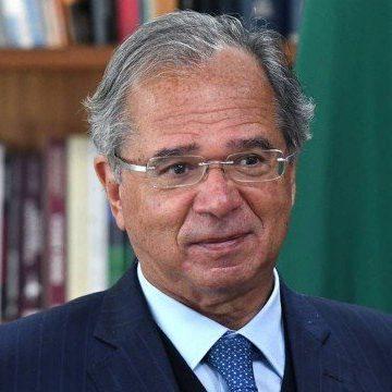 Reforma tributária: redução da carga em R$ 30 bilhões 'não tem problema', diz Guedes