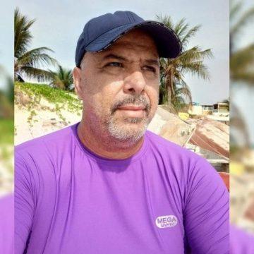 Polícia prende ex-secretário de Ordem Pública de Arraial do Cabo acusado de crimes ambientais