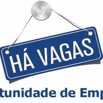 Postos do Sine oferecem 923 vagas de emprego no Estado do Rio nesta semana