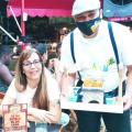 Cardápio Roupa Velha no Boteco do Portuga está fazendo sucesso no concurso Comida Di Buteco 2021