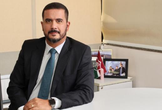 Conjur:Procurador geral de Nova Iguaçu afirma que execução fiscal poderia ser extrajudicial; leia a entrevista