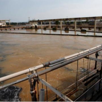 Águas do Rio irá investir mais de R$ 700 milhões em Nova Iguaçu, nos serviços de água e esgoto
