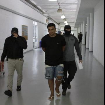 Operação mira grupo de milicianos que intimida moradores de condomínios de Duque de Caxias