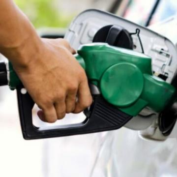 Delivery de gasolina promete reduzir o preço dos combustíveis
