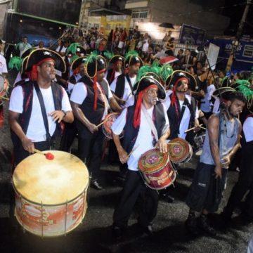 Edital do Carnaval 2022 da Intendente Magalhães é lançado pela Prefeitura do Rio