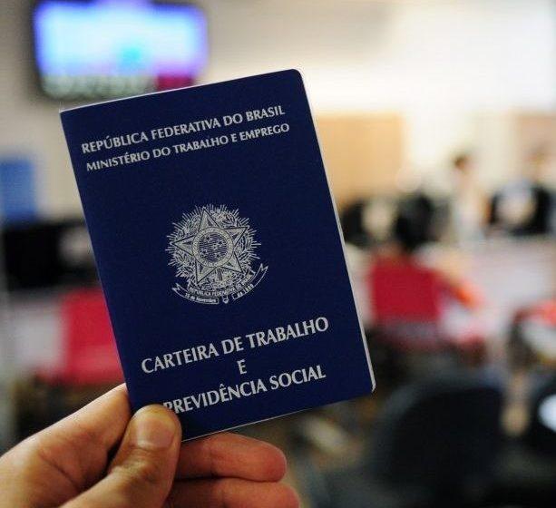 Nova ferramenta ajuda na busca por vagas de emprego em Nova Iguaçu